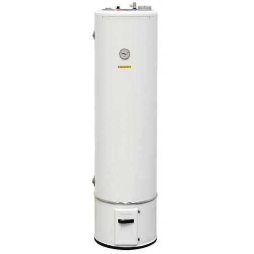 Malkas - elektriskais ūdens sildītājs (Boileris)