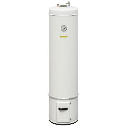 Malkas ūdens sildītājs (Boileris) BOSCHETTI 80L