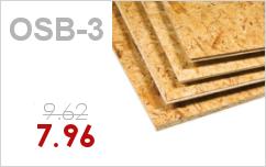 OSB 3