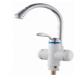 Elektriskais caurplūdes ūdens sildītājs krans HY30-03D